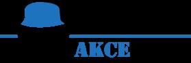 Akce | BOZPforum.cz